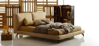 designer betten designerbetten stylische design polsterbetten the lounge company