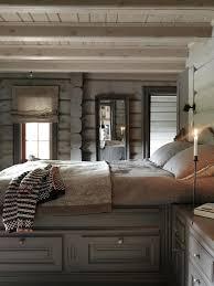 High Bed Frame The 25 Best High Platform Bed Ideas On Pinterest Frame Regarding