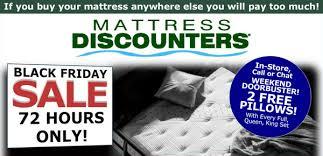 black friday mattress sale mattress discounters mattdiscounters twitter
