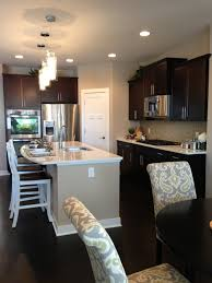 64 best pulte model homes images on pinterest model homes pulte