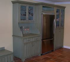 custom kitchen cabinets custom kitchen cabinets unlimited custom cabinets