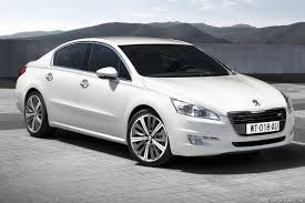 rent a car peugeot peugeot 508 royal city rent a car izmir car hire