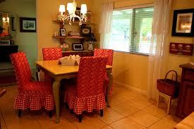 Kitchen Chair Cushions Walmart Kitchen Extraordinary Irish Kitchen Decor Irish Kitchen Decor