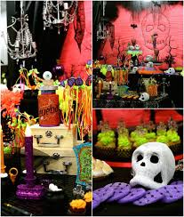 Day The Dead Decoration Ideas Image Gallery s with Day