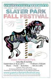 Comfort Inn Pawtucket Pawtucket Happenings 9 5 13 Pawtucket Arts Festival Events Kick