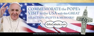 catholic merchandise saints bracelets catholic gifts books rosaries from gifts