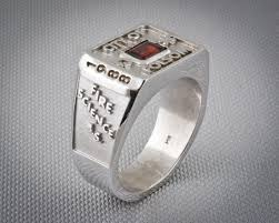 Firefighter Wedding Rings by Offset Rings Search Results Arden Jewelers