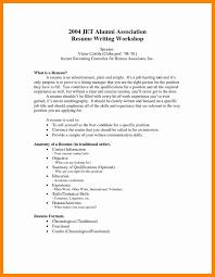 cna resume template cna resume sles beautiful 100 cna resume template free free cna