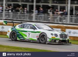 bentley gt3 bentley continental gt3 stock photos u0026 bentley continental gt3