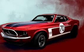 Cool Classic Cars - cool cars wallpaper qygjxz