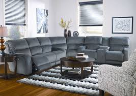 motion sofas and sectionals altman s billiards barstools sofas sectionals