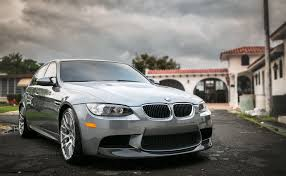 bmw space grey proud owner of a 2011 space gray m3 e90 bmw