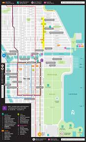 Mccormick Place Map Mccormick Place Chicago Map Best Place 2017