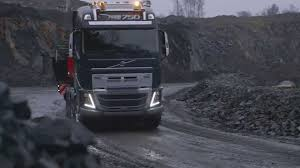 volvo truck images volvo trucks running footage rough applications for the volvo