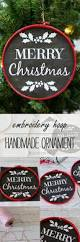 Handmade Outdoor Christmas Decorations 5213 Best Home For The Holidays Christmas Inspiration And Ideas