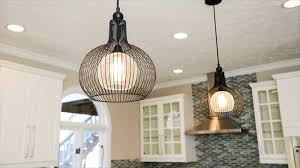 decoration items lights home decor youtube