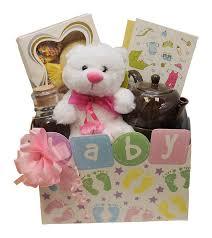 bakery gift baskets gift baskets jb bakery