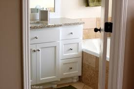 bathroom vanity makeover ideas bathroom vanity remodel home design inspiration ideas and pictures