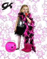 quick u0026 easy rockstar costume using gymnastics tank leotards