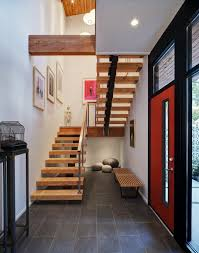 indoor stairs u2013 need and jewelry of covers interior hum ideas