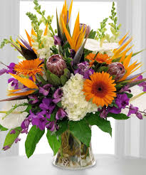 Flowers In Bradenton Fl - breathtaking abundance floral arrangements beneva flowers