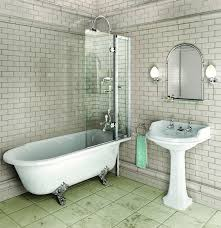 Edwardian Bathroom Ideas Colors The 25 Best Freestanding Bath Ideas On Pinterest Neutral