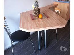 table cuisine originale table de cuisine originale obasinc com