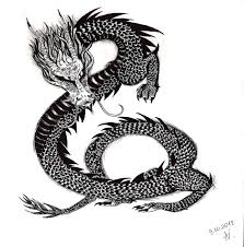 dragon tattoo designs page 2 tattooimages biz