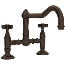 country kitchen faucet ra1459xtcb2 country kitchen two handle kitchen faucet tuscan