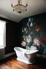 Bathroom Wall Mural Ideas Wallpaper Mural Bathroom Wall Murals Best