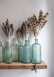Best 20 Vintage Bottles Ideas On Pinterest Lavender Decor
