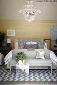 best 25 grey chevron rugs ideas on pinterest grey chevron