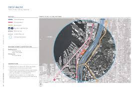 Seattle Traffic Flow Map by 1150 Eastlake Ave E U2013 Seattle In Progress