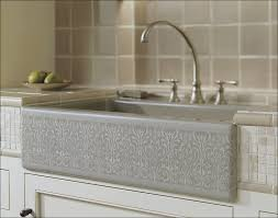 Lowes Kitchen Cabinets Reviews Kitchen Unfinished Base Cabinets Ikea Bathroom Vanities Klearvue