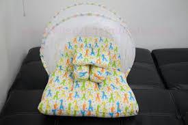 Kasur Bayi Karakter kasur bayi karakter murah ketika bepergian bayi anda membutuhkan