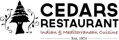 Seattle Buffet Restaurants by Cedars Restaurants Authentic Indian Cuisine Seattle We Deliver