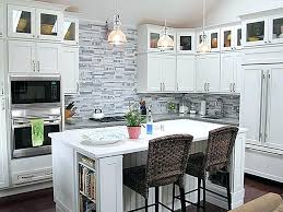 how much do ikea kitchen cabinets cost how much do kitchen cabinets cost garno club