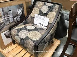 Living Room Chairs At Costco Articles With True Innovations Executive Chair Costco Tag True