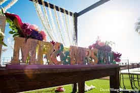 Indian Wedding Decoration Ideas All Posts Tagged With Indian Wedding Invitation Ideas Maharani