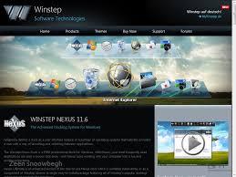 gadget de bureau windows 7 gratuit gadget bureau windows 7 100 images horloges windows 7 gadgets
