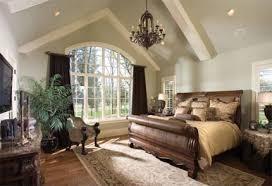 Complete Home Interiors American Home Interiors Home Interior Design