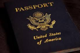 demande de naturalisation par mariage naturalisation état des lieux à travers le monde jol