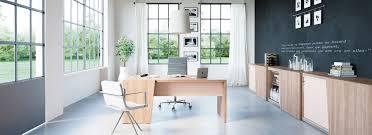 bureaux entreprise comment choisir mobilier de bureau pour une entreprise s