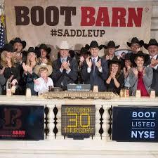 Dress Barn Employment Boot Barn Reviews Glassdoor