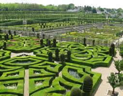 chateaux and wine around villandry 68 best chateau de villandry images on castles