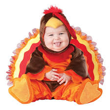thanksgiving for your turkey