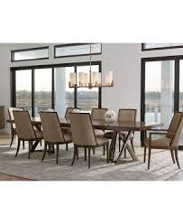 Lexington Dining Room Furniture Lexington Zavala Apogee Buffet