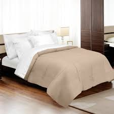Home Classics Reversible Down Alternative Comforter Tommy Bahama Down Alternative Blanket Queen Size 100