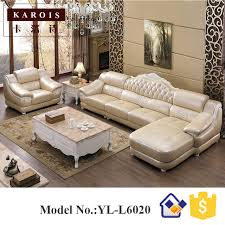 Sofas Chesterfield Factory Luxury Sofa Furniture Luxury Malaysia Mid Century Living