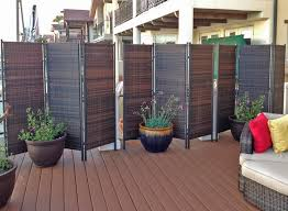 Outdoor Room Dividers Modern Outdoor Room Dividers Delightful Outdoor Ideas Outdoor